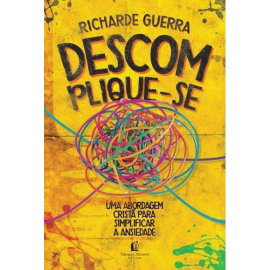 Descomplique-se - Richarde Guerra