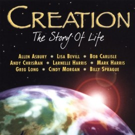 Creation - The Story of Life