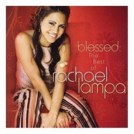 Rachael Lampa - Blessed: The Best Of