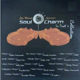 Soul Charm - In Duet's Collection