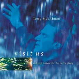 Terry MacAlmon - Visit Us