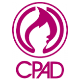 cpad.png